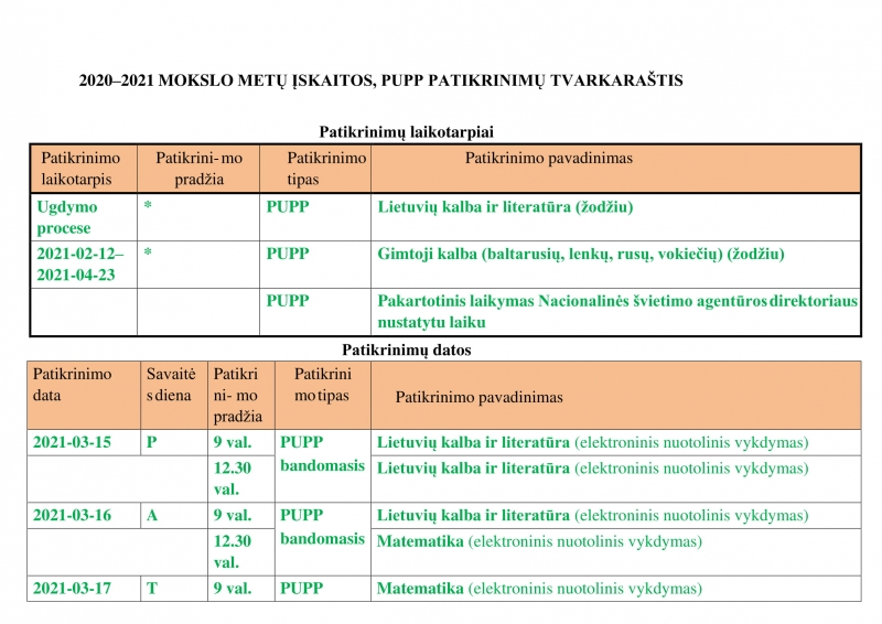SBendri-tvarkaraščiai_2020-2021-1-1