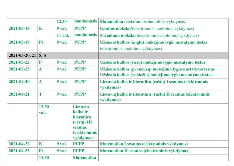 SBendri-tvarkaraščiai_2020-2021-1-2