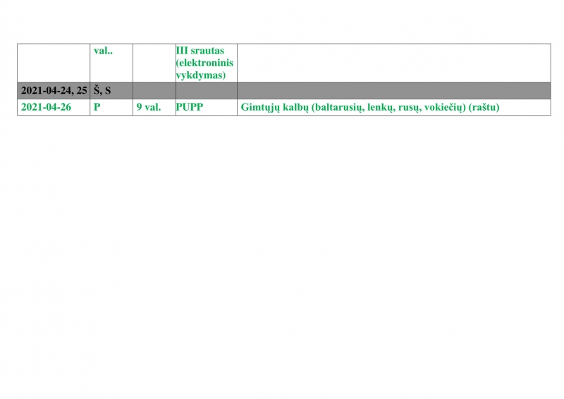 SBendri-tvarkaraščiai_2020-2021-1-3
