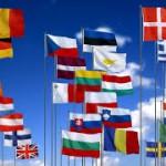 europos kalbos diena 3